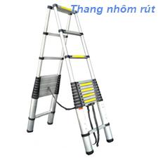 thang nhom