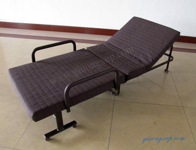 Giường gấp HQ-80A